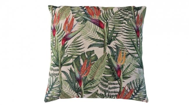 Kleur 1011 palmblad ecru (gobelin)