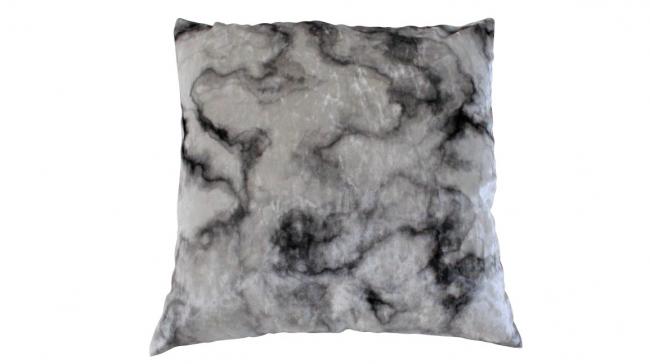 Kleur 2016 velvet marble grey