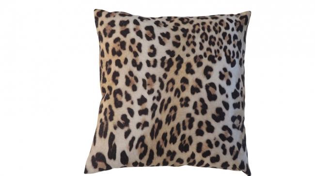 Kleur 2041 panther caramel