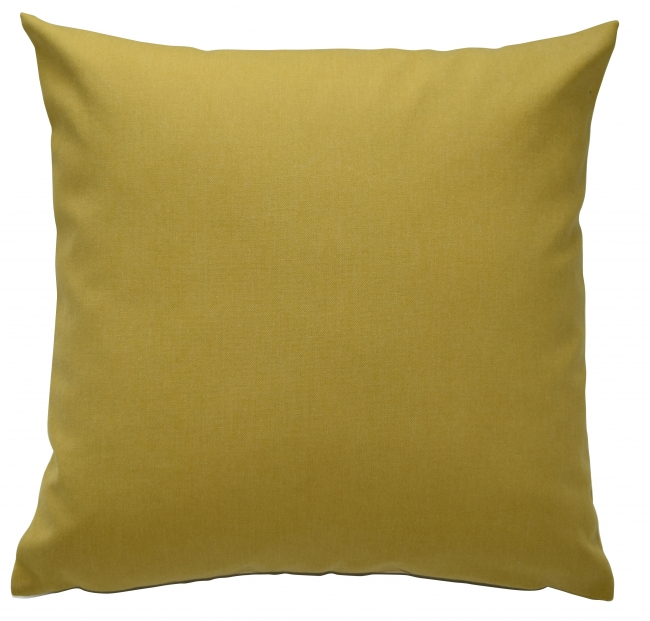 Kleur 112 Delta mustard pg midden
