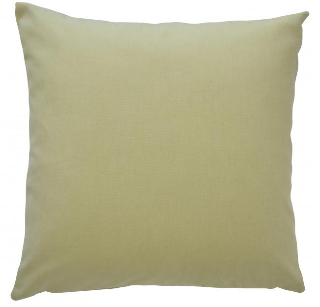 Kleur 109 Delta pistachio pg midden