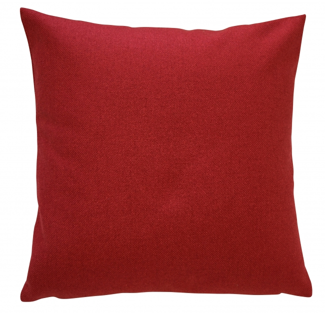 Kleur 104 Byte scarlet pg midden