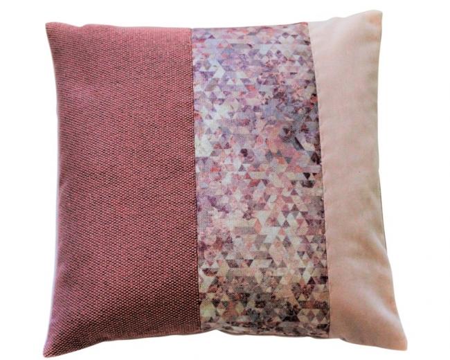 Combi Roze prijsgroep hoog 1000 serie