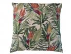 Nieuw in collectie Kleur 1011 palmblad ecru (gobelin)