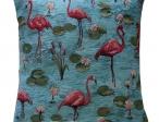 Nieuw in collectie Kleur 1116 prijsgroep hoog 1000 serie