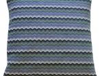 Sierkussens Kleur 1125 prijsgroep hoog 1000 serie