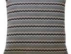 Sierkussens Kleur 1126 prijsgroep hoog 1000 serie