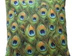 Nieuw in collectie Kleur 1130 prijsgroep hoog 1000 serie