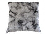 Nieuw in collectie Kleur 2016 velvet marble grey