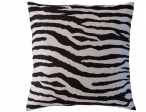 Nieuw in collectie Kleur 2040 zebra onyx