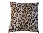 Nieuw in collectie Kleur 2041 panther caramel