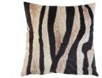 Nieuw in collectie Kleur 2078 velvet zebra huid