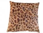 Nieuw in collectie Kleur 2079 velvet giraffen huid