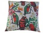 Nieuw in collectie Kleur 3002 papegaai ecru