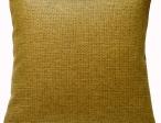 Sierkussens Kleur 115 Gapp maize pg midden