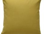 Sierkussens Kleur 112 Delta mustard pg midden
