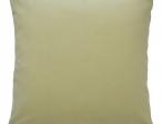 Sierkussens Kleur 109 Delta pistachio pg midden