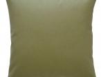 Sierkussens Kleur 108 Delta pesto pg midden