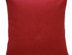 Sierkussens Kleur 104 Byte scarlet pg midden