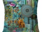 Digitale prints Kleur 1112 prijsgroep hoog 1000 serie