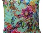 Digitale prints Kleur 1113 prijsgroep hoog 1000 serie