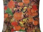 Nieuw in collectie Kleur 1120 prijsgroep hoog 1000 serie