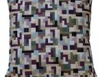 Nieuw in collectie Kleur 1123 prijsgroep hoog 1000 serie