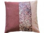 Combi kussens  Combi Roze prijsgroep hoog 1000 serie