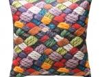 Digitale prints Kleur 1052 prijsgroep hoog 1000 serie