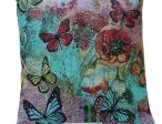 Nieuw in collectie Kleur 1042 pg hoog 1000 serie